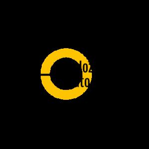 naložbeno zlato logo