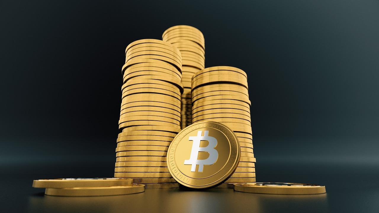 kako kupiti kritpovalute