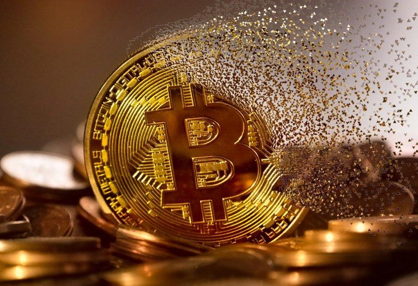 kje kupiti kriptovalute